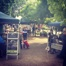 Thumbnail image for Kyneton Farmers Market and Bruschetta Recipe